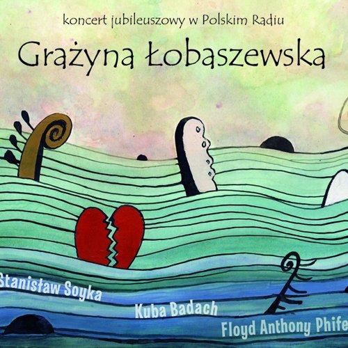 Koncert jubileuszowy w Polskim Radiu