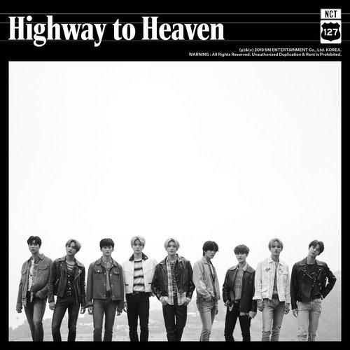Highway to Heaven (English Version)