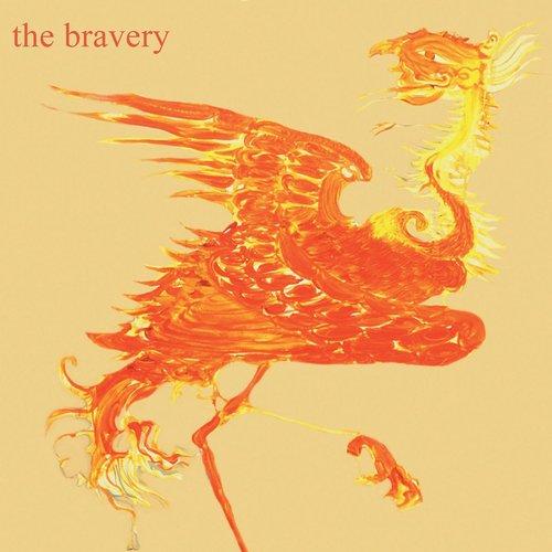 The Bravery