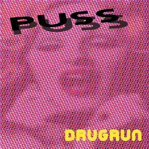 Drugrun