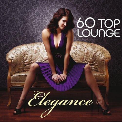 60 Top Lounge Elegance