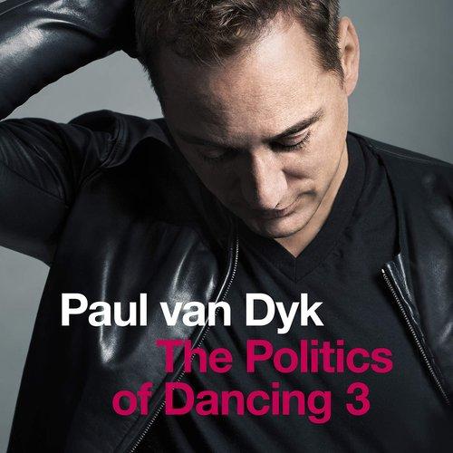 The Politics of Dancing 3