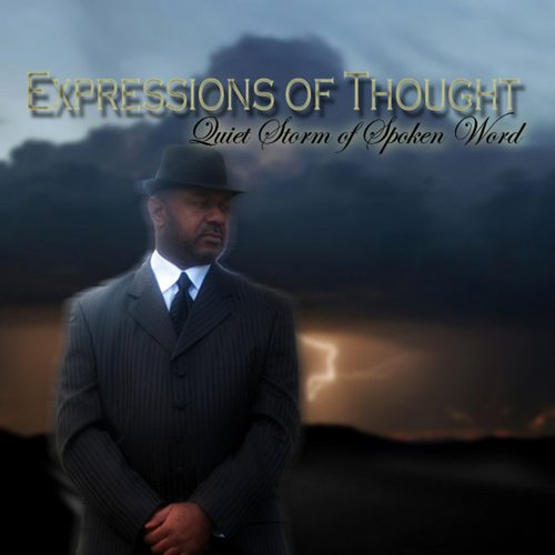Expressions Of Thought