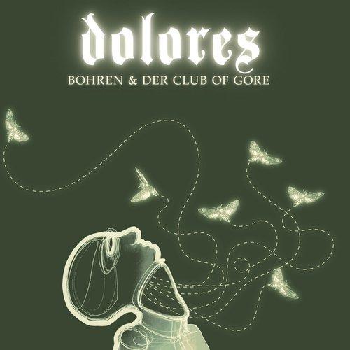 Dolores