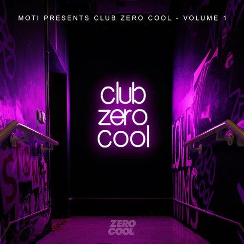 Club Zero Cool, Vol. 1
