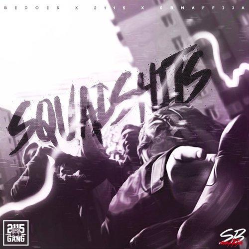 Squadshits (Bootleg)