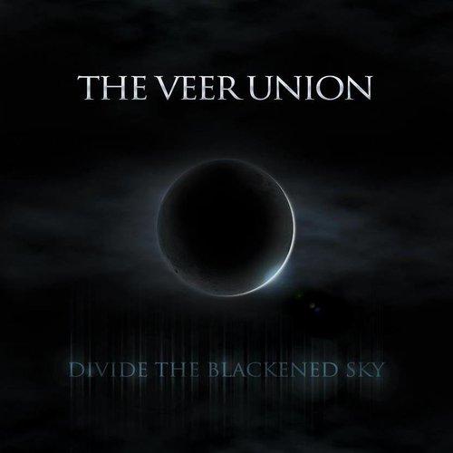 Divide the Blackened Sky