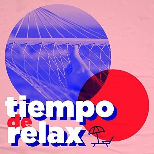 Tiempo de Relax