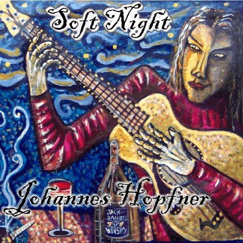 Soft Night