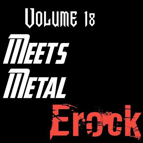Meets Metal Vol. 18