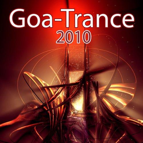 Goa Trance 2010