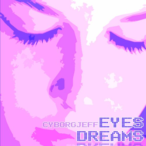 Eyes Dreams S.E.
