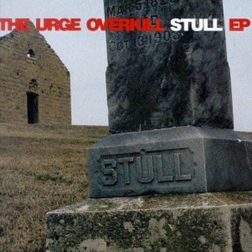 Stull