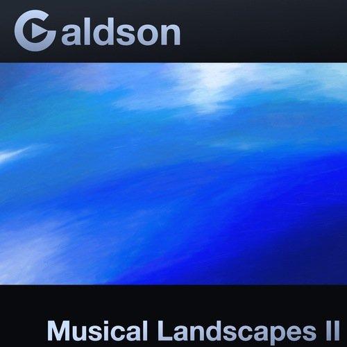 Musical Landscapes II