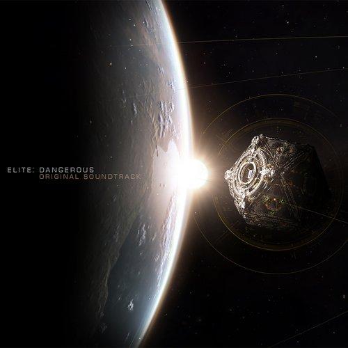 Elite: Dangerous Original Soundtrack