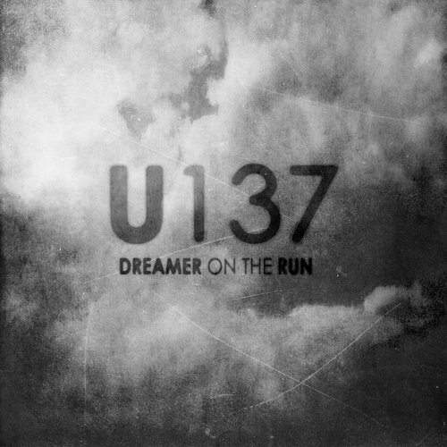 Dreamer On The Run