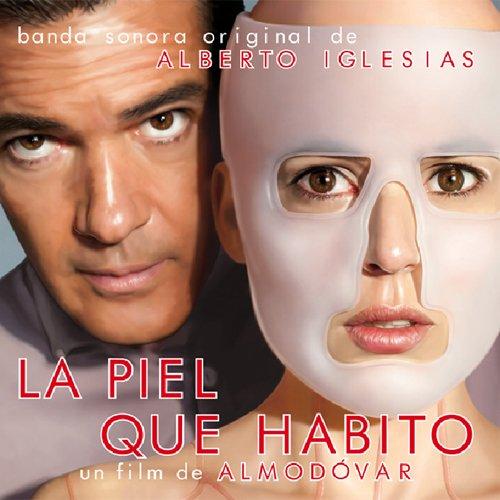 La Piel Que Habito (Banda Sonora Original)