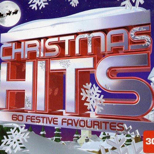 Christmas Hits: 60 Festive Favourites