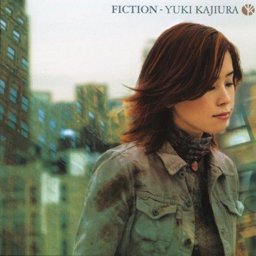 Fiction [Bonus Tracks]