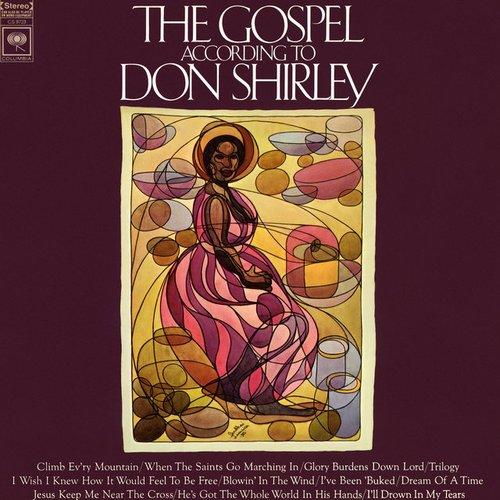 Gospel According to Don Shirley