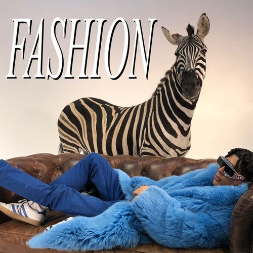 Fashion - Single