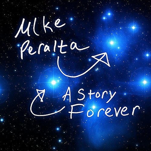 A Story Forever