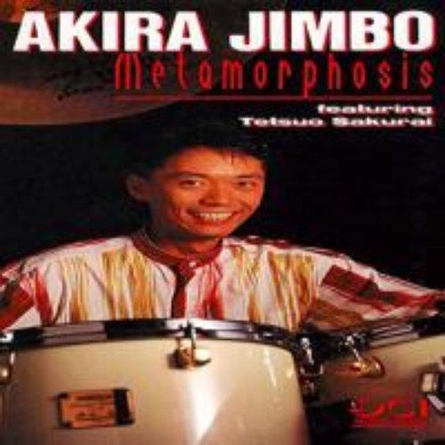 Akira jimbo jimbo the cover 2 download torrent