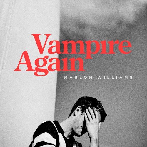 Vampire Again