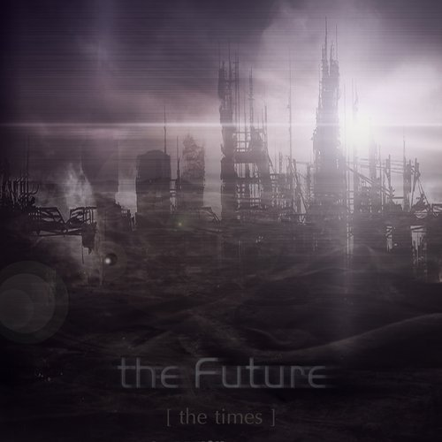 the times: the Future