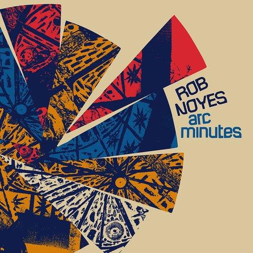 Arc Minutes