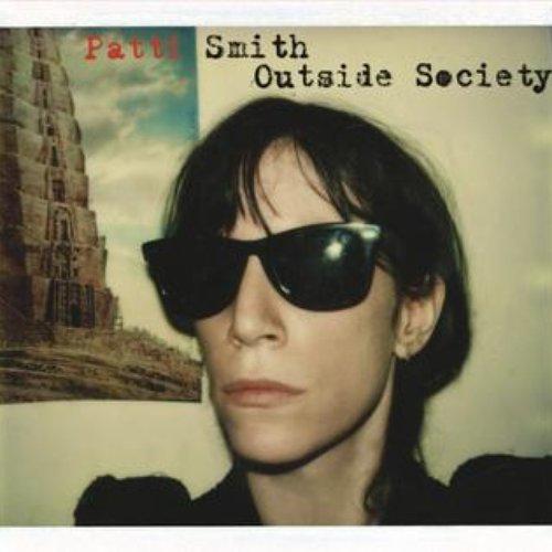 Outside Society