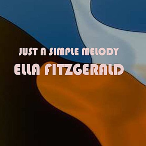 Just a Simple Melody
