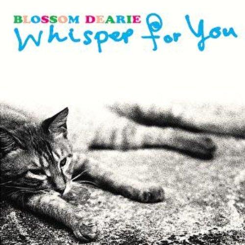 Whisper For You
