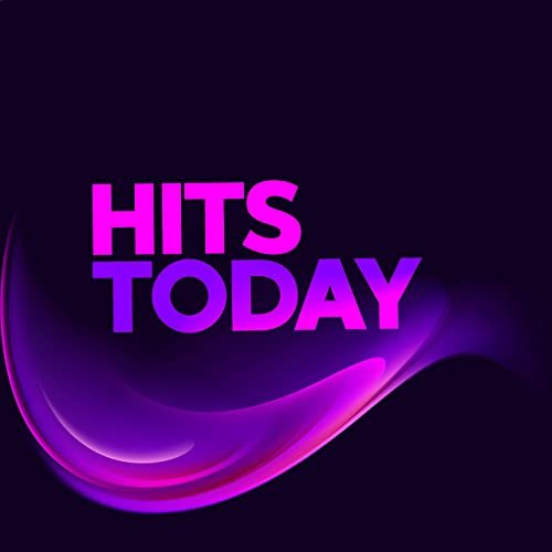 Hits Today