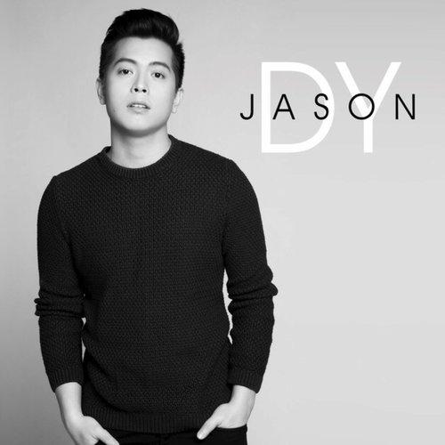 Jason Dy