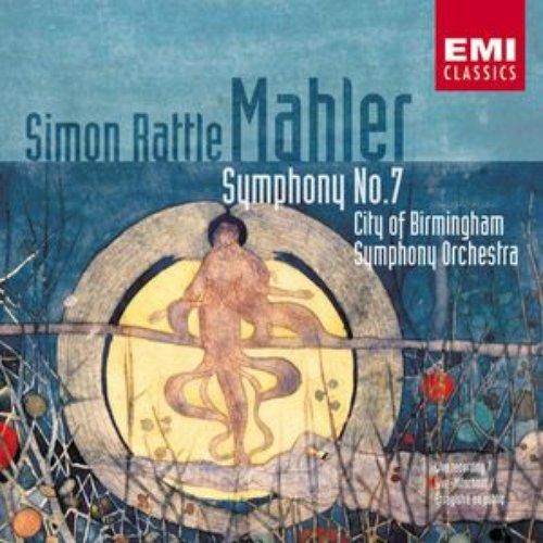 Mahler - Symphony No 7
