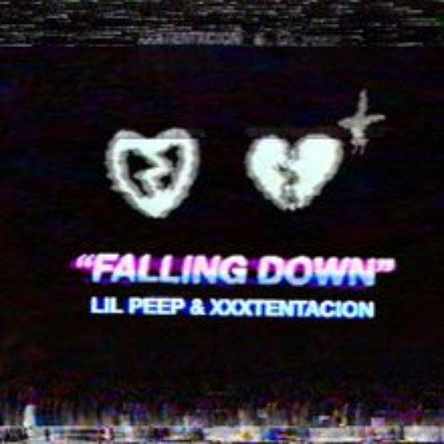 Falling Down (Bonus Track)
