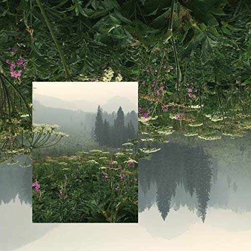 Hidden World (Jex Opolis Remix)