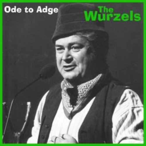 Ode To Adge