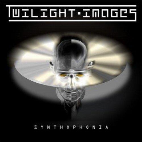 Synthophonia