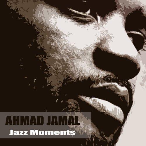 Jazz Moments