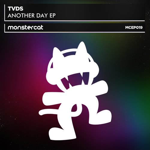 Another Day EP