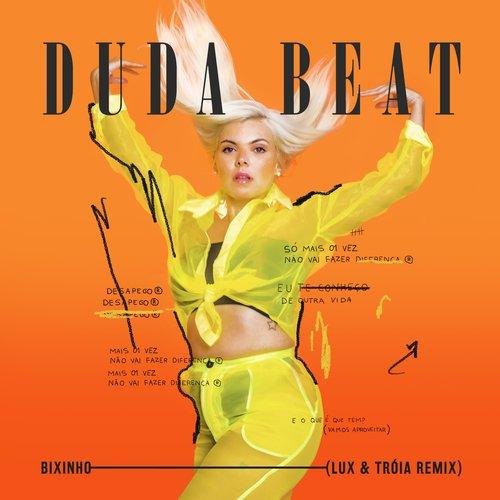 Bixinho (Lux & Tróia Remix)