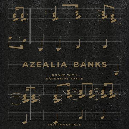 azealia banks broke with expensive taste download free