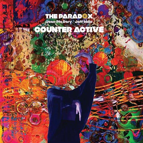 Counter Active