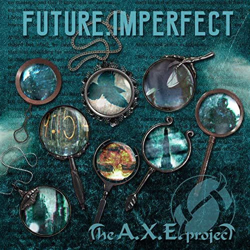 Future. Imperfect
