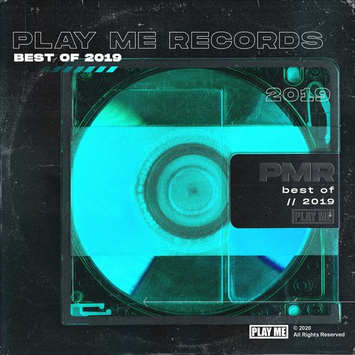 Play Me: Best of 2019