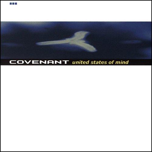 United States of Mind