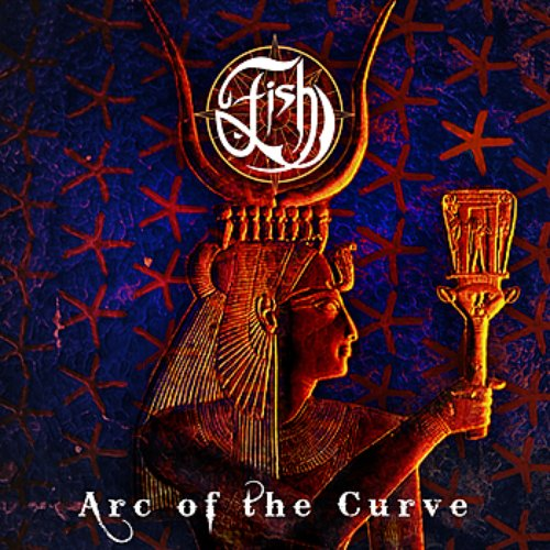 Arc Of The Curve