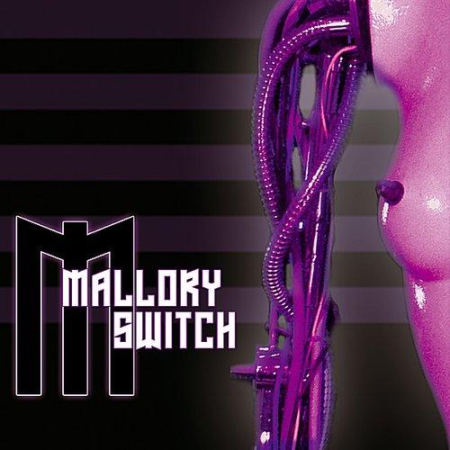 Mallory Switch